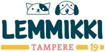 Tampereen lemmikkimessut
